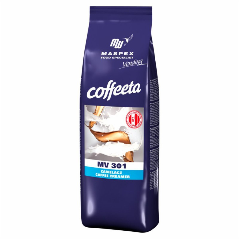 COFFEETA MV 301 CLASSIC